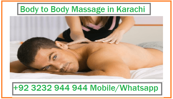 body-to-body-massage-in-karachi